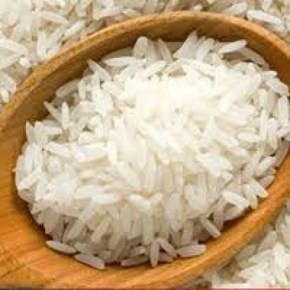 Profile picture of Australian Organic Rice Brand Producer Seeks Partners in Tasmania – storyID 5300